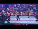 TNA x division championship match Austin aries vs Zema ion at victory road 2012 part 1