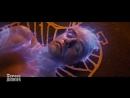 Самый честный трейлер - Люди Икс Апокалипсис