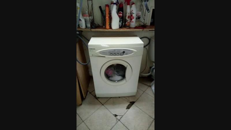 комиссионка Магнитогорск Ленина17/1 стиральная машинка автомат самсунг 3,5 кг цена 5500