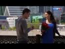Новинка! Красивая Песня О Любви! Всё Ровно Моею Станешь Ты - Андрей Романов