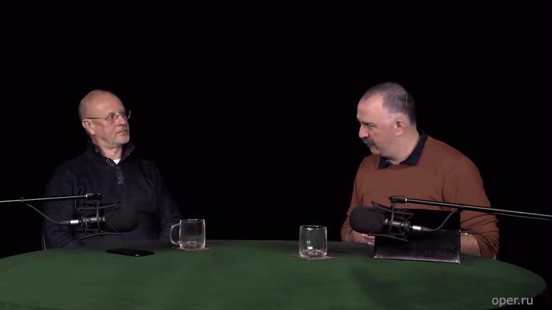 Клим Жуков - религиозные войны, часть 5_ нидерландская буржуазная революция и би