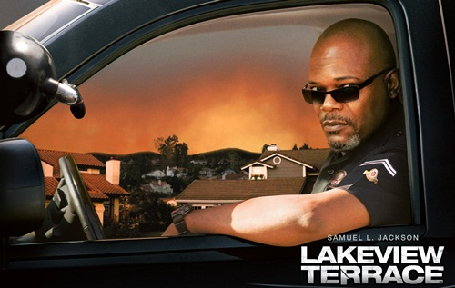 Lakeview Terrace In Hindi Dubbed Torrent