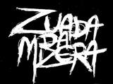 Zuada da Mizera - Manipula