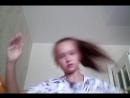 Катя Няшка - Live