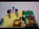 Video-2017-12-02-18-13-37