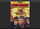 Огненный ястреб / Firehawk (1993) Визгунов,DVDRip 1080