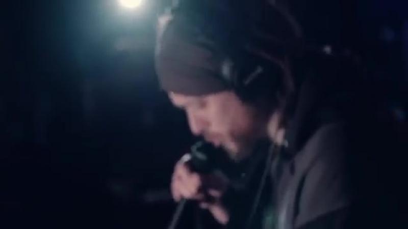 MC Xander _ Higher Nature _ Live Looping Jungle