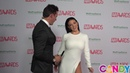 2018 AVN Awards Red Carpet Interview with Co Host Angela White