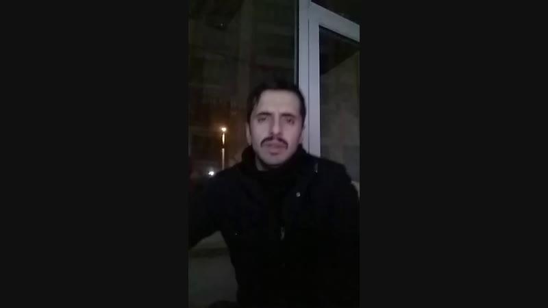 Kenan Turk
