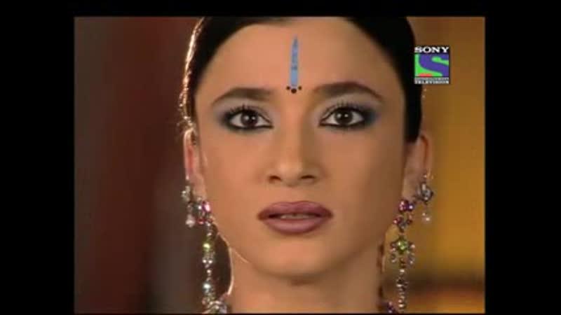 Kaisa Ya Pyar Hai - Episode 156