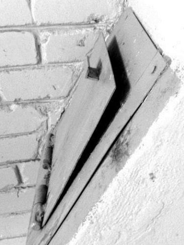 Инструкция. Как привести в порядок общее имущество в доме