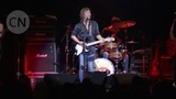 Chris Norman - Straight To My Heart (Don't Knock The Rock Tour - LIVE)