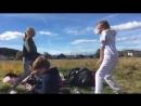 Video-a1c5d7ae608752ab67f56c9ecc2fa944-