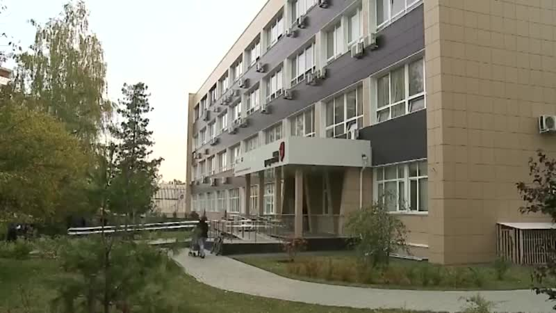 МФЦ Мытищи перешёл на ежедневный режим работы
