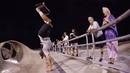 People React To Skateboarding Best of Skateboarding People Amazed By Skateboarders BEST REACTIONS