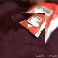 bazil_katerina video