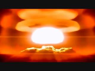 Взрыв мозга (SNAILKICK для ВП)