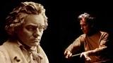 Herbert von Karajan BP Beethoven Ouvert