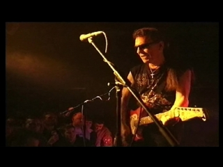 05 Link Wray - The Rumble