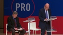 Munk Debates - The West vs Russia