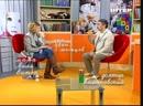 Комаровский Выпуск 80 от 2011 09 11 Рахит и витамин Д
