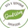 Good Way Superfoods