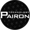 Pairon Technology
