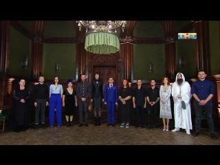 Битва экстрасенсов: Участники девятнадцатого сезона