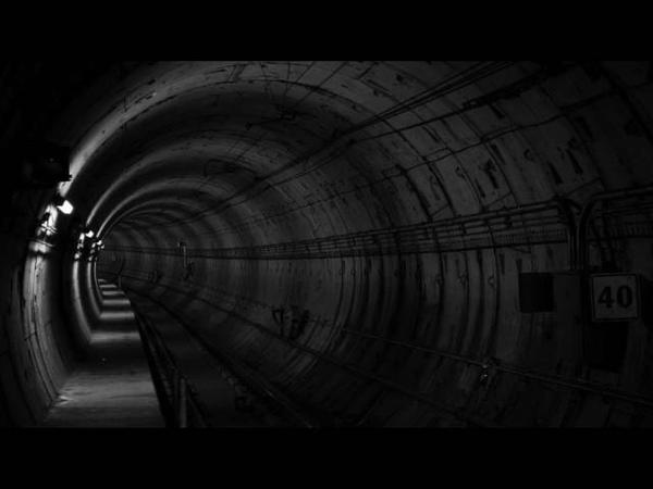 Mano Le Tough - Energy Flow (DJ Kozes Splasher Remix)