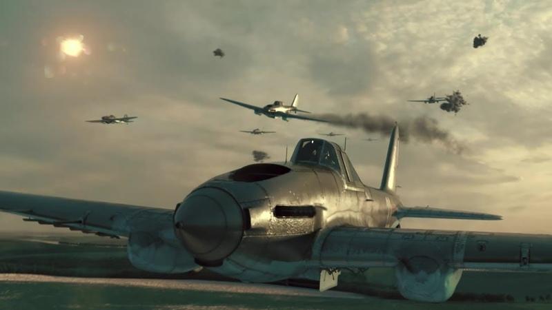 1 часть ДОКУМЕНТАЛЬНО-ИСТОРИЧЕСКОГО ФИЛЬМА! Легенды войны. Фильм. Военный фильм