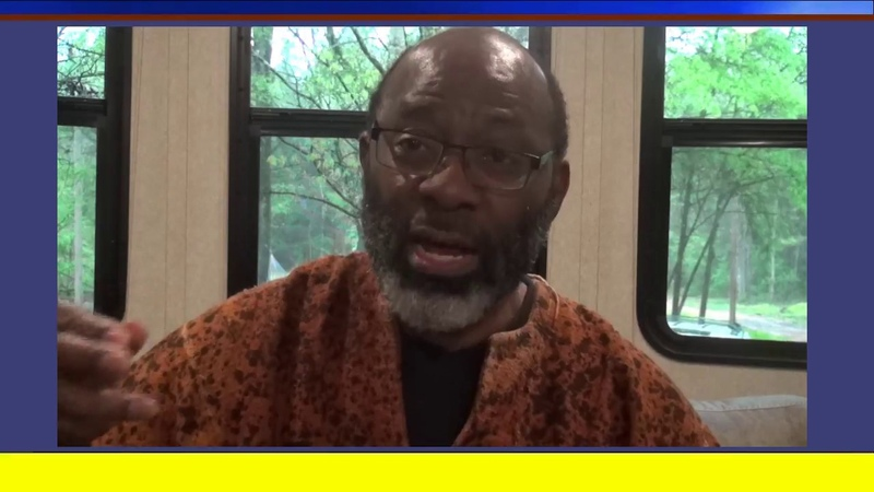 Black Unemployment Continues to Drop, Robert Johnson, Founder of BET