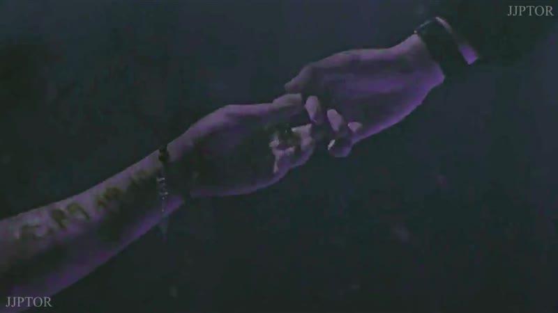 Still love you _ umbrella couple [plot twist]