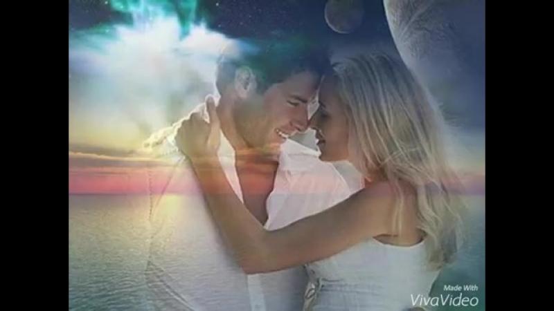 Без любви все теряет смысл. Инна Афанасьева и Тариел Майсурадзе