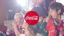 180620 BTS X Coca Cola New CF 2 minutes ver. (Behind the scene) - 2018 FIFA World Cup Rusia (방탄소년단)