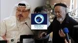 Le lien entre le Centre Zahra et l'affaire khashoggi Press TV
