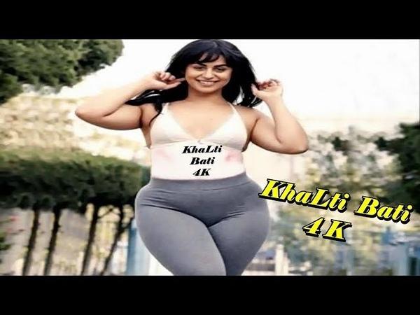 Amazigh Rif Remix CLips 2018 HD 280