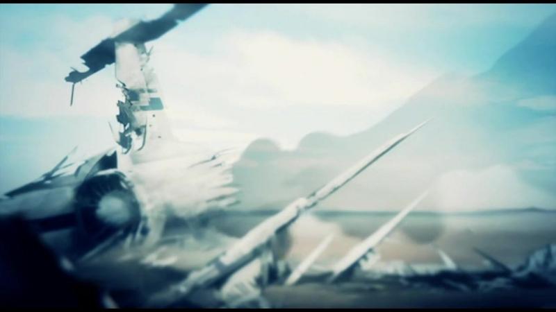 Железный человек - приключения в броне(серия 1).