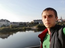 Дима Дудко фото #7