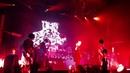 DIR EN GREY SUSTAIN THE UNTRUTH LIVE TOUR18 WEARING HUMAN SKIN