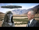 Это случилось Произошла встреча инопланетян с людьми ЧП на базе пришельцев НЛО на Земле