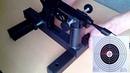 Отстрел на кучность Stalker S92ME