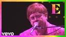 Elton John Can You Feel The Love Tonight Nashville Arena 1998
