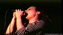 Korn Sixth Show Ever 1993 Full Show