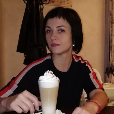 Виктория Долуденко
