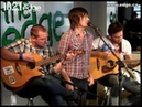 Anberlin - Breaking (Live at 228 Yonge)