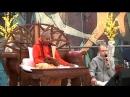 Devamrita Swami ШБ 7 10 9 9 sept 2017 Festival Bhakti Sangama Ukraine Е С Девамрита Свами 0002
