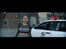 """BHAD BHABIE - _""""Thot Opps Clout Drop _⁄ Bout That_"""" Official Video Short ¦ Danielle Bregoli новый клип 2018 бэд барби дани"""