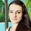 Evgenia Stepakova
