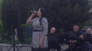 Юлия Разина Sevastopol City Big Band - Georgia On My Mind