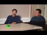 Alexandr Mirov - Это лучшее, ржу в голос!!
